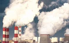 美国污水处理行业的能效管理经验