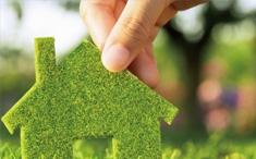 对企业来说重视环保是唯一出路