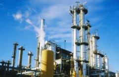 辽宁石油助剂技术与工艺
